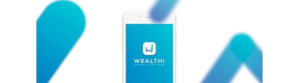 https://www.appreview.in.th/wealthi_cash_loan/