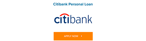 https://www.appreview.in.th/personal_loan_citi/