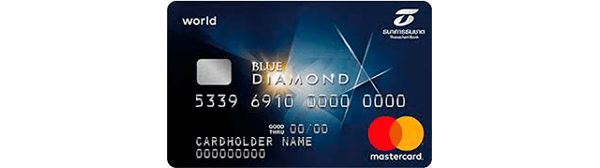 https://www.appreview.in.th/thanachart_diamond_card/