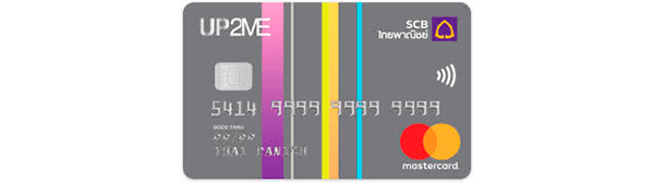 https://natureshift.org/scb_up2me_credit_card/