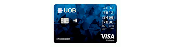 https://www.appreview.in.th/uob_credit_card/